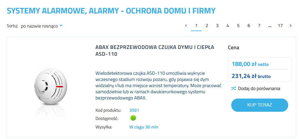 systemy-alarmowe-torun